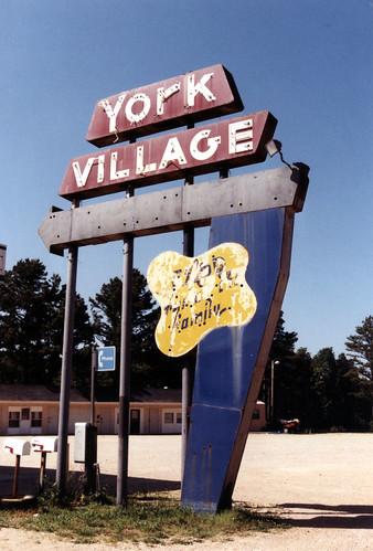 missouri williamsville yorkvillage