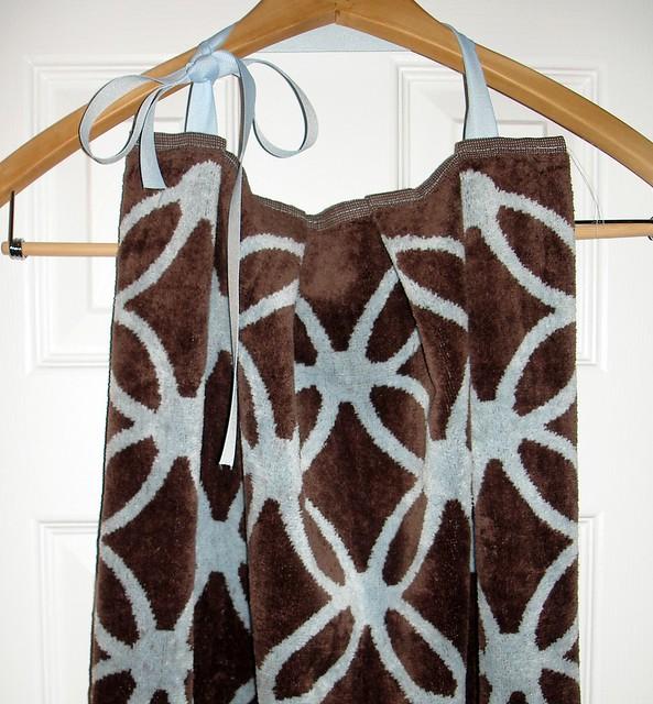 Green Baby Sweater Pattern | Free Crochet Patterns & Free Knitting