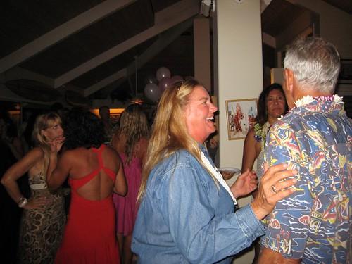 Honolulu IMG_5432