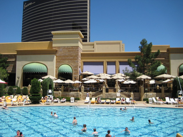 2814988788 dd8dc28a64 for Pool and patio show las vegas