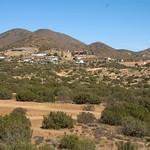 Valencia and Ranch 026