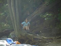 Mossprae Falls 049