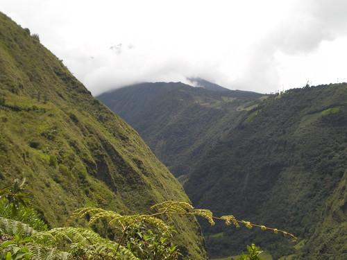 Ecuador - 148