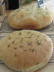 baking, bread, rye bread, whole grain, baked goods, ciabatta, food, focaccia, soda bread, cuisine, sourdough,