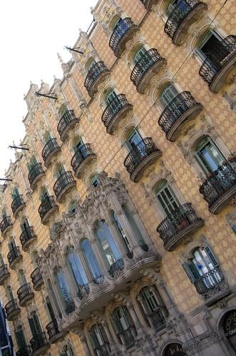 barcelona 10.5.08 - 150