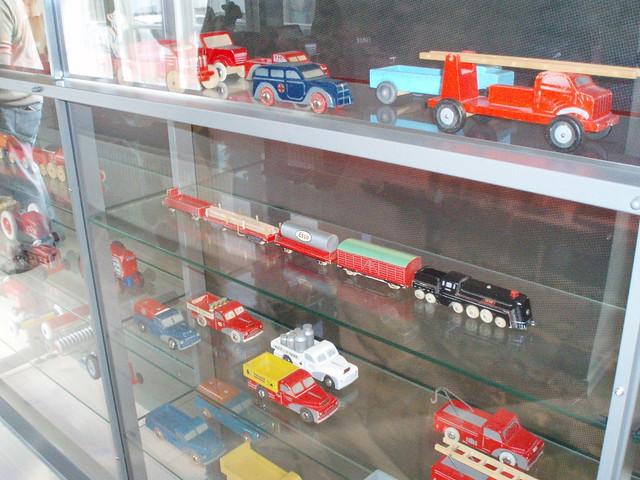 lego museum billund