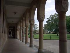 Università del Queensland