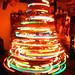 My Magical Christmas by Jason_Combs