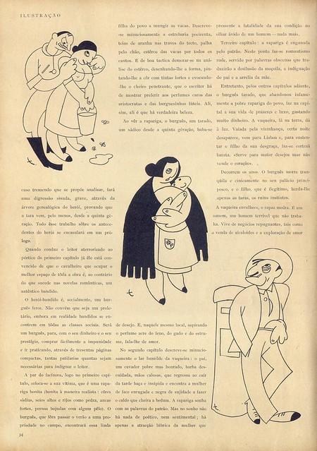 Ilustração, No. 119, Dezembro 1 1930 - 32