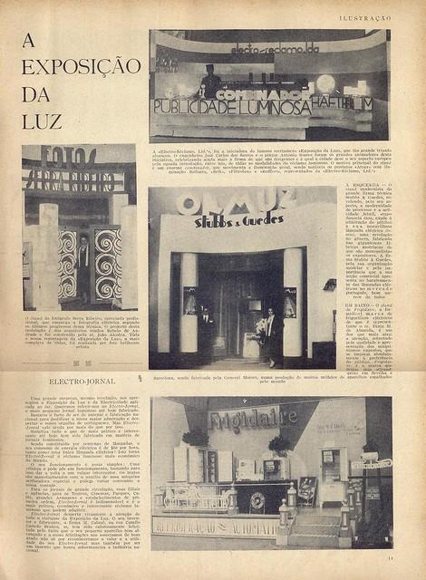 Ilustração, No. 119, Dezembro 1 1930 - 10