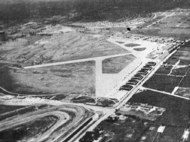 Cloud casino roosevelt raceway