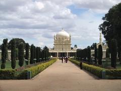 Mysore 12