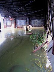 Hangar 02 - Interior (12)
