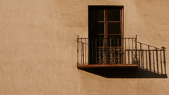 spanish_window