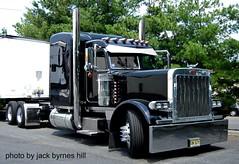 My Best Working Truck Pics