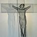 Cross & Resurrection