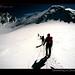 USA-Alaska-Denali-climbers