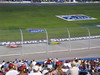 IRL Race at the Nashville superspeedway 7/12/08. by http://www.philliprigginsphotography.com/
