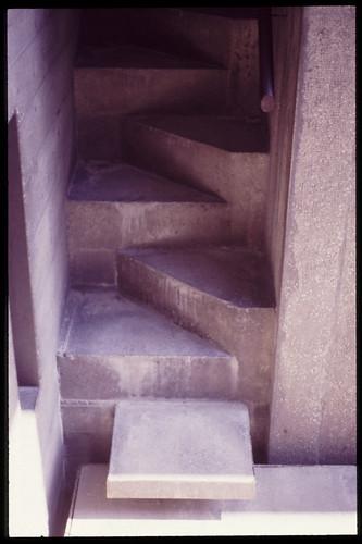 castelvecchio steps