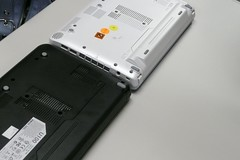 Msi Battery