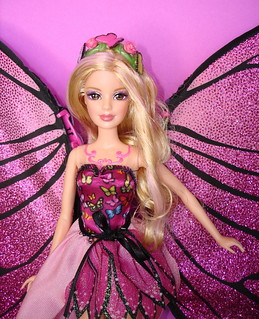 Question sur las Fairytopia glowing fairy.... 2717548199_e4a07312d0_n