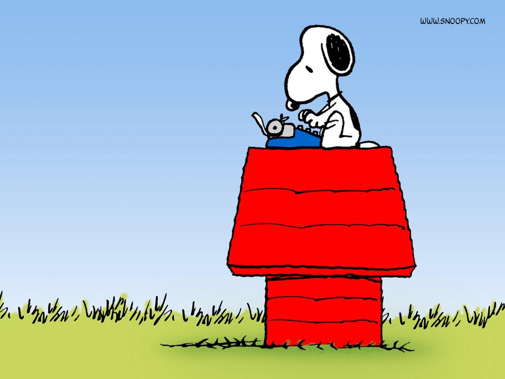 Pcデスクトップ スヌーピー Snoopy 画像大量 300 Naver まとめ