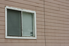 window treatment, window, wall, window screen, wood, white, siding, window covering, window blind, facade,