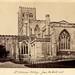 St Albans 1879