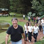 10. Congreso N. de Ciencias y Estudios Sociales, Sede Brunca, UNA, Pérez Zeledón, 2008