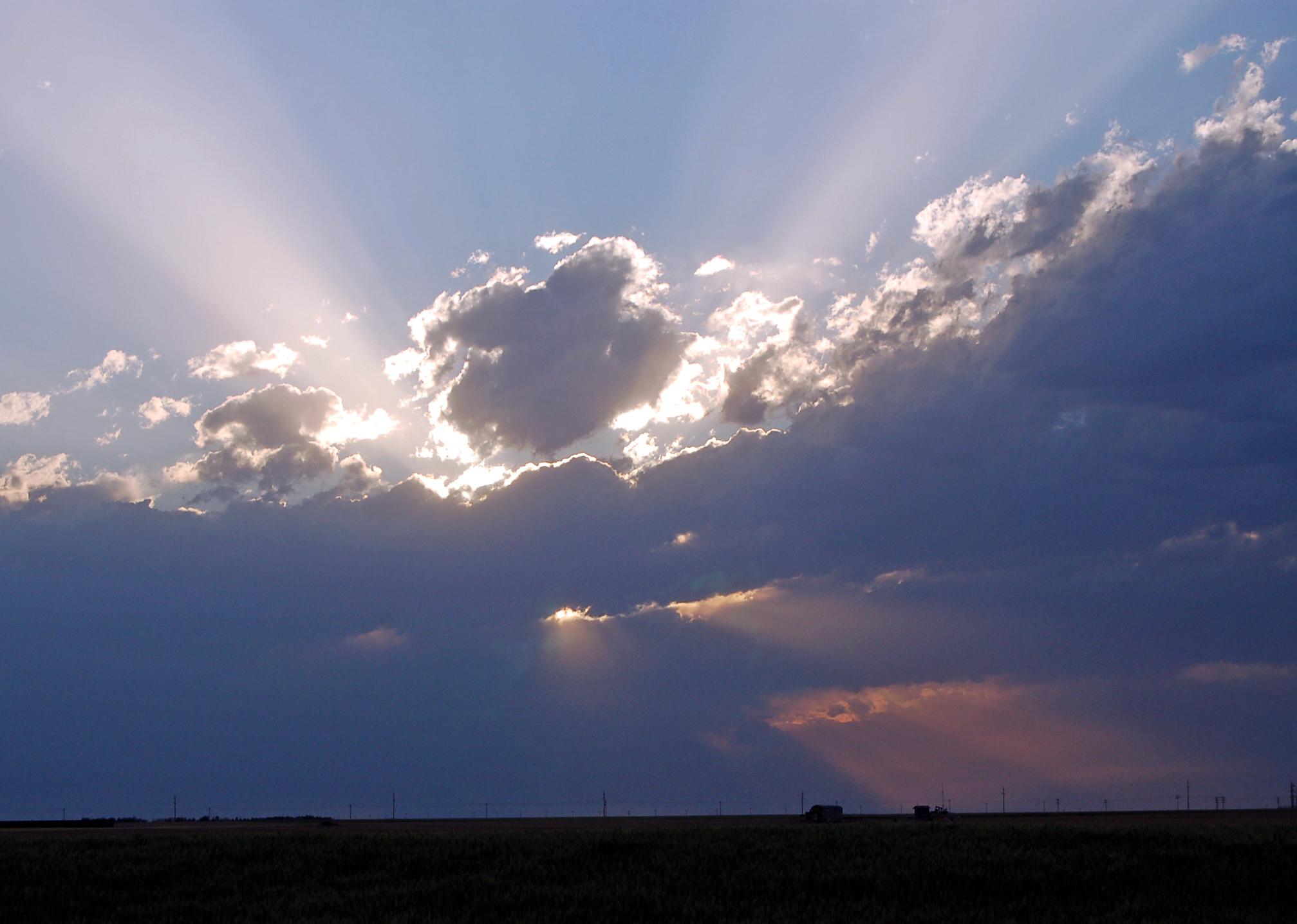 ulysses ks usa sunrise sunset times