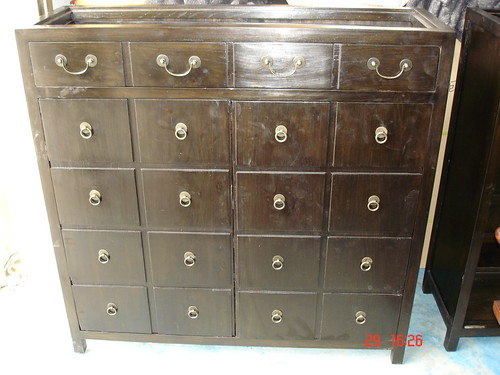Shoes Cabinet (16)