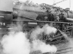 Berliner Eisenbahnfest sw 70