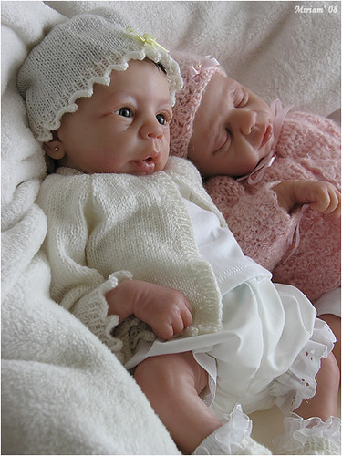Ebay Doll Baby The Decoration Cup Cake