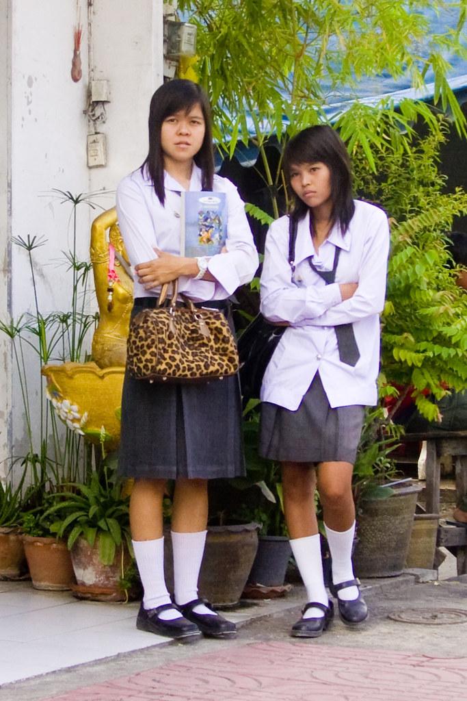 chonburi girls Chonburi school girls boys cute 18k likes หน้าตาดี ที่โรงเรียนในชลบุรี & ประเทศไทย.