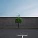La photo contemporaine by Benoit.P