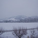 Small photo of Apro la Finestra e... Neve