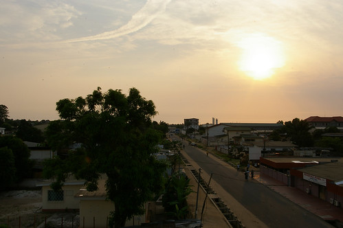 africa sunset atardecer photo tramonto foto photos afrika congo coucherdesoleil kongo afrique puestadelsol brazzaville 非洲 刚果 pointenoire アフリカ congobrazzaville 아프리카 افريقيا африка 剛果 αφρική конго コンゴ 콩고 非洲剛果 الكونغو 剛果共和國