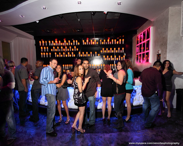 The Living Room Nightclub Fort Lauderdale Flickr Photo Sharing