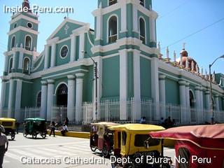 catacaos_church peru photos and pics  IP