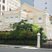 Maghain Aboth Synagogue, Waterloo Street, Singapore by geoff-inOz