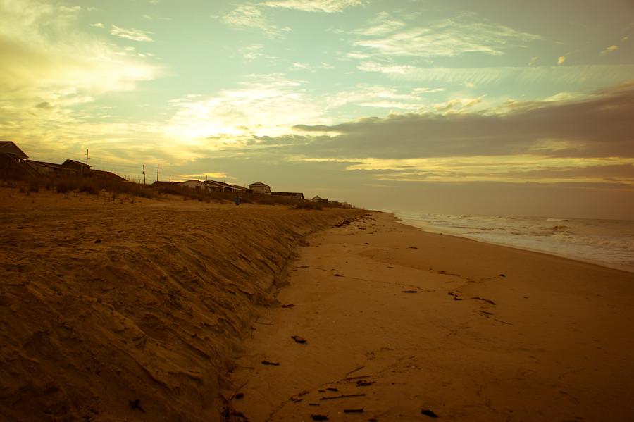 swingers in indian beach north carolina