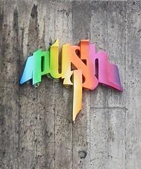 Special : Push