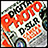 the Digital Photo Magazine (UK) [ unofficial ] group icon