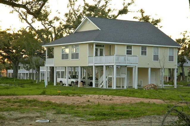 Modular home adobe modular homes for Adobe modular homes