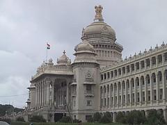Bangalore 09