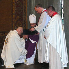 ritual, presbyter, deacon, clergy, preacher, priest, pope, bishop, priesthood, nuncio, blessing, person, bishop,