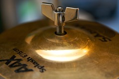 drums(0.0), drum(0.0), percussion(1.0), close-up(1.0), cymbal(1.0),