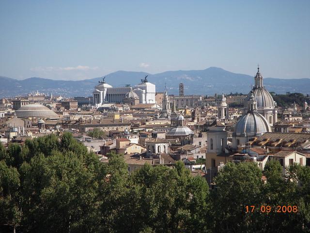 457 - Castel S. Angelo