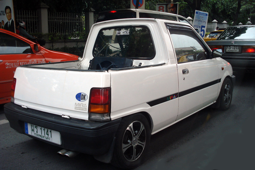 4c460b435799 Poll  Should Crashy  2 become a Yaris Truck or Convertible or ...