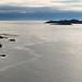 Lopez Island 2008